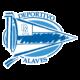 Logo_Alaves